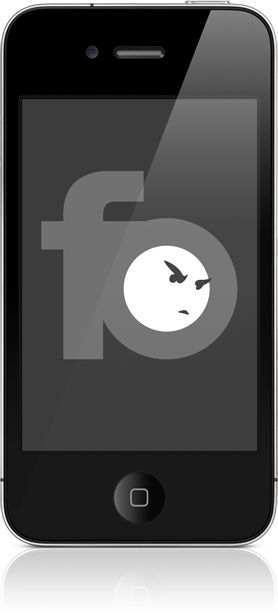 FoWare iPhone Apps